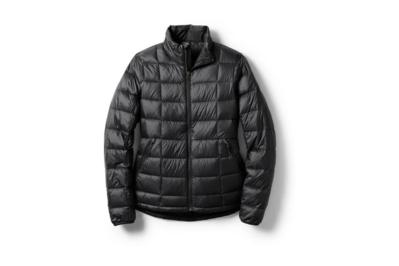 REI Co-op 650 Down Jacket 2.0 - Women's