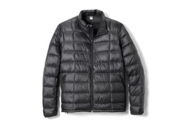 REI Co-op 650 Down Jacket 2.0 - Women's Plus