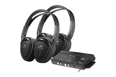 the best wireless tv headphones reviews by wirecutter a new york rh thewirecutter com
