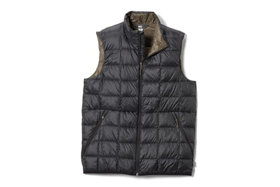 REI Co-op 650 Down Vest 2.0 - Men's