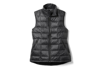 REI Co-op 650 Down Vest 2.0 - Women's