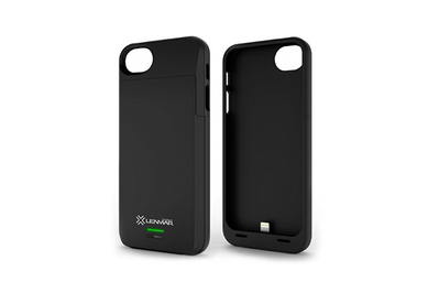 best iphone battery case the best iphone se 5s and 5 battery the wirecutter 1370