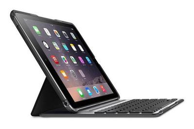 43dd6ead64d The Best iPad Keyboard Cases for 2019: Reviews by Wirecutter | A New ...