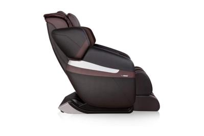 RelaxOnChair MK-Classic