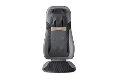 HoMedics Shiatsu Elite II Massage Cushion (MCS-845HJ)