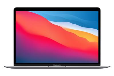 Apple MacBook Air (2020, M1)