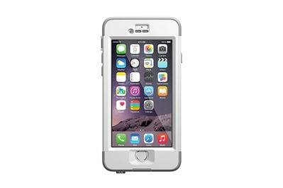 3e12f573cb The Best Waterproof Case for iPhone 6/6 Plus: Reviews by Wirecutter ...