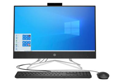 HP All-in-One 24-df1036xt