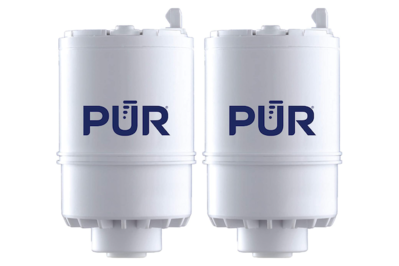 Pur Basic Faucet Replacement Filter