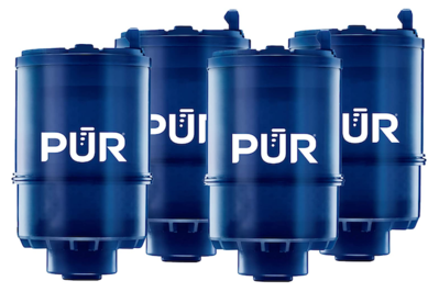 Pur MineralClear Faucet Replacement Filter