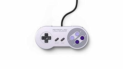 Retroflag Classic USB Gaming Controller