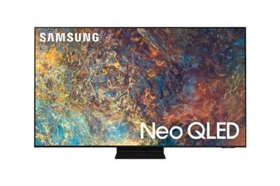Samsung QN90A (65 pulgadas)