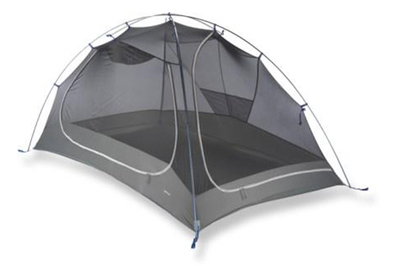 Mountain Hardwear Optic 2.5  sc 1 st  Wirecutter & The Backpacking Tent We Like for Camping: Reviews by Wirecutter ...