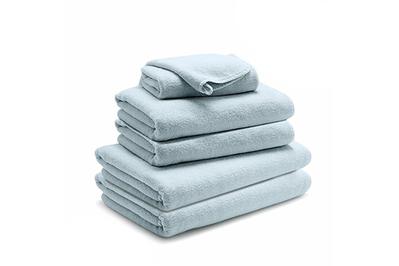 Riley Spa Bath Towel