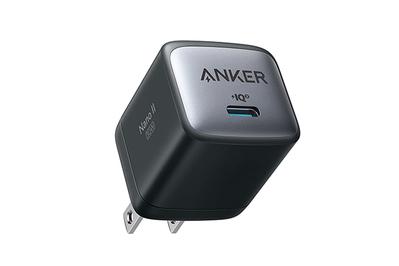 Anker Nano II 30W