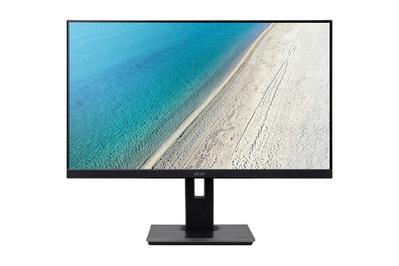 Acer B287K bmiipprzx
