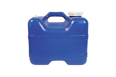Reliance 4-Gallon Aqua-Tainer