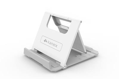 Kanex Foldable iDevice Stand