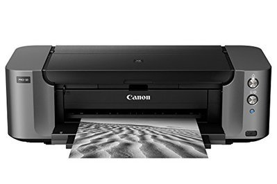 NEW Canon CD Printer Tray K for PIXMA PRO-100 PRO-10 Printer and Others