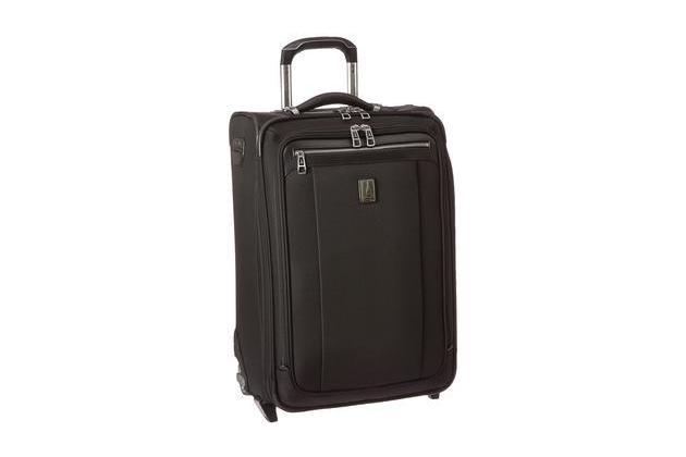 Travelpro Platinum Magna 2 22-Inch