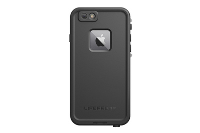 The Best Waterproof Case for iPhone 6/6 Plus: Wirecutter Reviews ...
