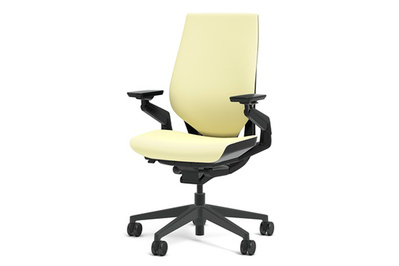 Our Pick Steelcase Gesture
