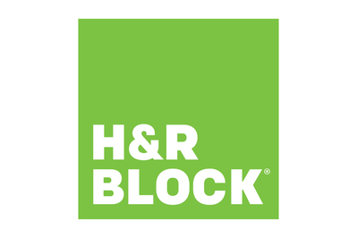 25a7e8d2316e2d Our pick for simple returns and no income restrictions  H R Block Free. A  ...