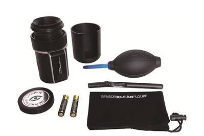 Camera Rocket Blower : The best camera cleaning gear: reviews by wirecutter a new york