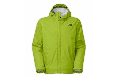 The North Face Venture Jacket (Men)