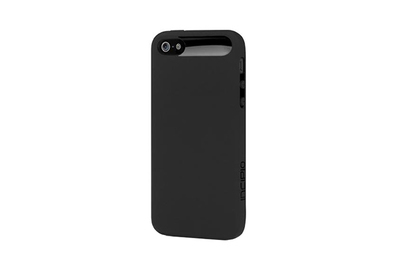 Incipio NGP for iPhone SE