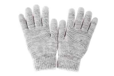 4369a2f72 The Best Touchscreen Winter Gloves: Reviews by Wirecutter | A New ...