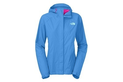 The North Face Venture Jacket (Women)