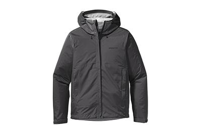 Patagonia Torrentshell Jacket (Men)