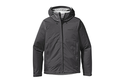 The Best Everyday Rain Jacket: Wirecutter Reviews | A New York ...