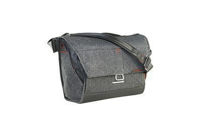Our Favorite Camera Bags  Reviews by Wirecutter  162f70bd89e49
