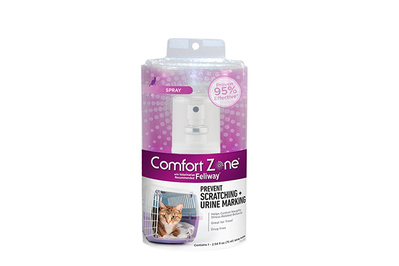 Comfort Zone Feliway