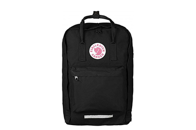 Our Favorite Laptop Backpacks: Reviews by Wirecutter   A New York ...