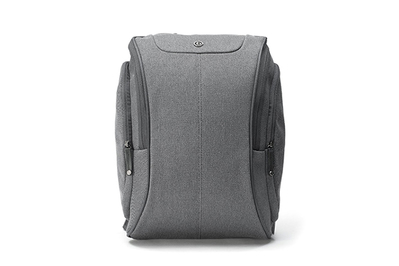2958343b8a5 Our Favorite Laptop Backpacks for 2019  Reviews by Wirecutter