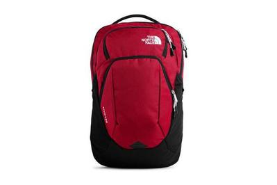 89520df4e The North Face Pivoter Backpack