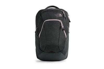 ee5693ab1f3 The North Face Women's Pivoter Backpack