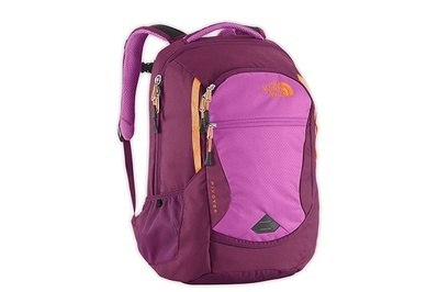 The North Face Pivoter Backpack (Women)