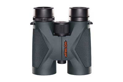 Athlon Optics Midas ED
