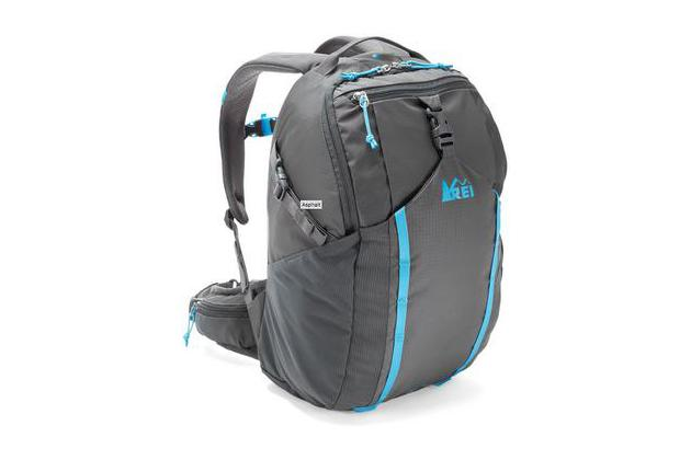 The Best Camping and Hiking Backpacks for Kids: Reviews by ...