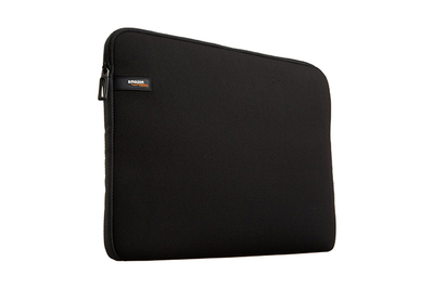 the best attitude e38fc cb919 AmazonBasics Laptop Sleeve