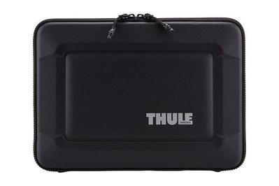 Thule Gauntlet 3.0
