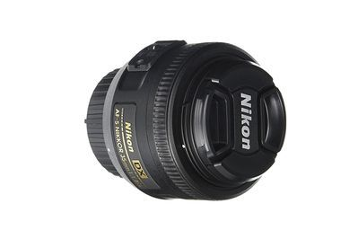 Nikon AF-S DX Nikkor 35mm F1.8G  sc 1 st  Wirecutter & The First Nikon Lenses You Should Buy: Wirecutter Reviews | A New ... azcodes.com