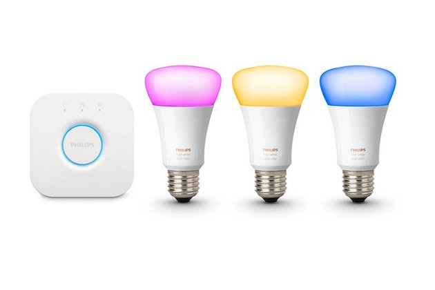 the best smart led light bulbs the wirecutter. Black Bedroom Furniture Sets. Home Design Ideas