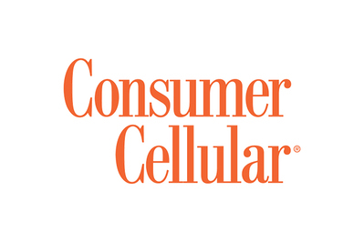 The Best Cell Phone Plans: Reviews by Wirecutter | A New ...