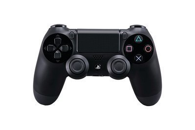 The Best Pc Gaming Controller For 2018 Reviews By Wirecutter A. Sony Dualshock 4 Wireless Controller. Wiring. Usb Wireless Ps3 Controller Wiring Diagram At Scoala.co