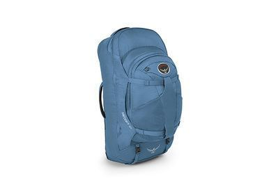 9499ca8993 The Best Travel Backpack  Reviews by Wirecutter
